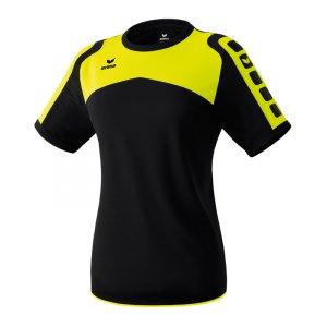 erima-ferrara-trikot-kurzarm-damen-frauen-woman-polyester-teamwear-schwarz-gelb-613465.jpg