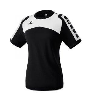 erima-ferrara-trikot-kurzarm-damen-frauen-woman-polyester-teamwear-schwarz-weiss-613462.jpg