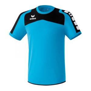 erima-ferrara-trikot-kurzarm-herren-maenner-man-polyester-teamwear-blau-schwarz-613454.jpg