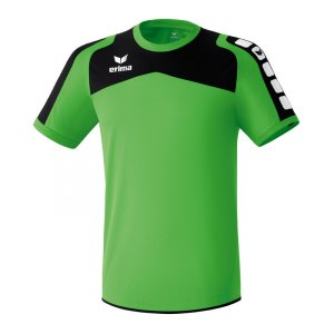 erima-ferrara-trikot-kurzarm-herren-maenner-man-polyester-teamwear-gruen-schwarz-613453.jpg