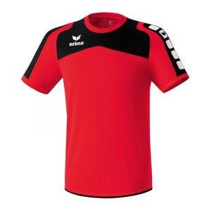 erima-ferrara-trikot-kurzarm-herren-maenner-man-polyester-teamwear-rot-schwarz-613451.jpg