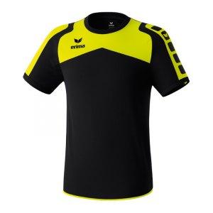 erima-ferrara-trikot-kurzarm-herren-maenner-man-polyester-teamwear-schwarz-gelb-613455.jpg