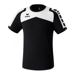 erima-ferrara-trikot-kurzarm-herren-maenner-man-polyester-teamwear-schwarz-weiss-613452.jpg