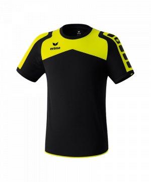 erima-ferrara-trikot-kurzarm-kids-kinder-children-polyester-teamwear-schwarz-gelb-613455.jpg