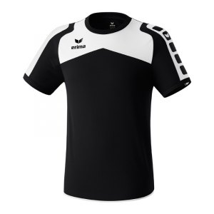 erima-ferrara-trikot-kurzarm-kids-kinder-children-polyester-teamwear-schwarz-weiss-613452.jpg