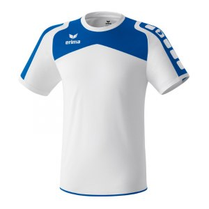 erima-ferrara-trikot-kurzarm-kids-kinder-children-polyester-teamwear-weiss-blau-613450.jpg