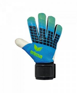 erima-flexinator-new-talent-tw-handschuh-blau-fussballzubehoer-torhueterausstattung-equipment-gloves-goalie-keeper-7221803.jpg