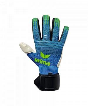 erima-flexinator-ultra-knit-tw-handschuh-blau-fussballzubehoer-torhueterausstattung-equipment-gloves-goalie-keeper-7221801.jpg