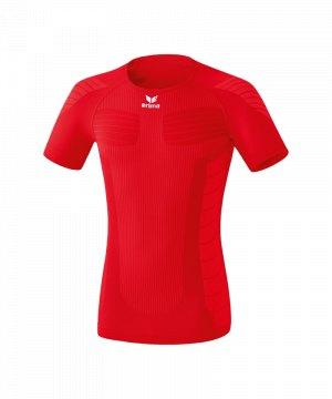 erima-functional-shortsleeve-shirt-kids-rot-underwear-sportwaesche-funktion-shortsleeve-kurzarm-2250720.jpg