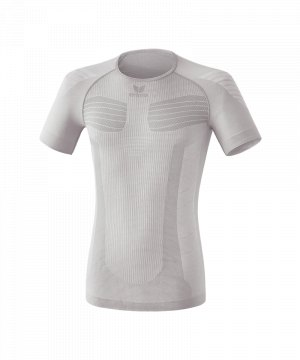 erima-functional-shortsleeve-shirt-kids-weiss-underwear-sportwaesche-funktion-shortsleeve-kurzarm-2250723.jpg