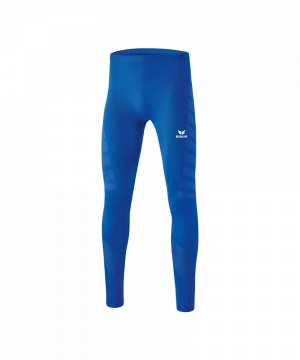 erima-functional-tight-lang-blau-underwear-sportwaesche-funktion-tights-long-2290702.jpg