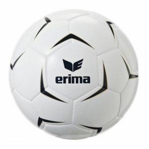 erima-fussball-majestor-match-weiss-schwarz-gold-719101.jpg
