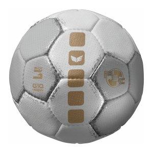 erima-g10-heavy-training-handball-trainingsball-gr3-800g-weiss-grau-720317.jpg