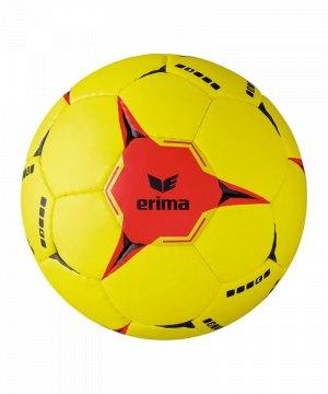 erima-g9-2-0-handball-gelb-rot-equipment-zubehoer-handball-training-7200703.jpg