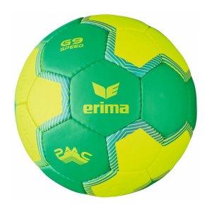 erima-g9-speed-handball-gr-2-gruen-gelb-equipment-zubehoer-handball-indoor-ball-720618.jpg