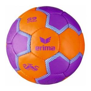 erima-g9-speed-handball-gr-2-orange-lila-equipment-zubehoer-handball-indoor-ball-720622.jpg