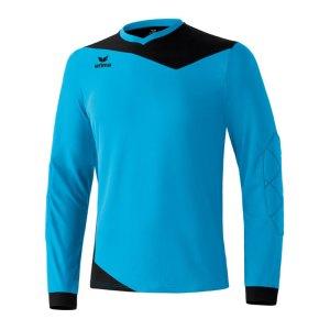 erima-glasgow-torwarttrikot-torwart-goalkeeper-training-maenner-herren-man-blau-schwarz-414422.jpg