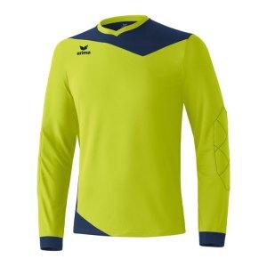 erima-glasgow-torwarttrikot-torwart-kids-goalkeeper-training-kinder-children-kindertrikot-gruen-blau-414420.jpg