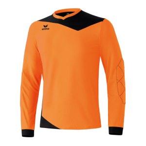 erima-glasgow-torwarttrikot-torwart-kids-goalkeeper-training-kinder-children-kindertrikot-orange-schwarz-414421.jpg