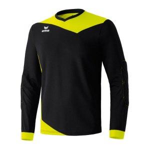 erima-glasgow-torwarttrikot-torwart-kids-goalkeeper-training-kinder-children-kindertrikot-schwarz-gelb-414423.jpg