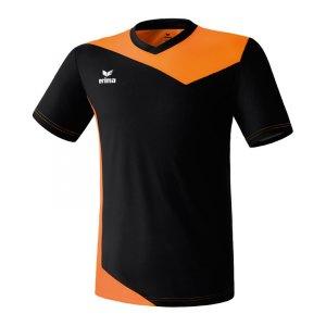 erima-glasgow-trikot-kurzarm-kurzarmtrikot-funktionstrikot-herrentrikot-teamsportbedarf-men-herren-maenner-schwarz-orange-313435.jpg