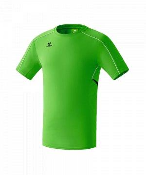 erima-gold-medal-t-shirt-gruen-schwarz-weiss-108225.jpg
