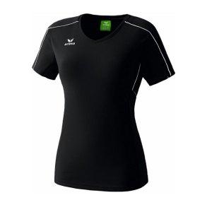 erima-gold-medal-t-shirt-wmns-schwarz-grau-weiss-108242.jpg