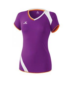 erima-granada-t-shirt-kurzarmshirt-damenshirt-funktionsshirt-teamsport-frauen-damen-lila-weiss-613530.jpg