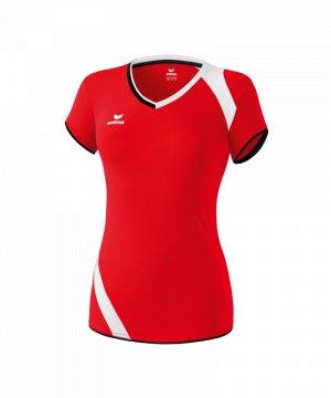 erima-granada-t-shirt-kurzarmshirt-damenshirt-funktionsshirt-teamsport-frauen-damen-rot-weiss-613527.jpg