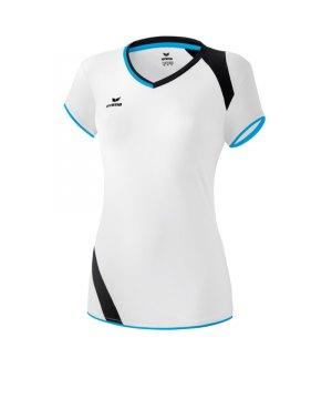 erima-granada-t-shirt-kurzarmshirt-damenshirt-funktionsshirt-teamsport-frauen-damen-weiss-schwarz-613529.jpg