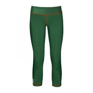 erima-green-concept-3-4-tight-hose-laufen-running-damen-frauen-gruen-829520.jpg