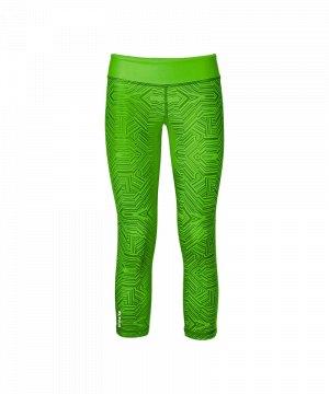 erima-green-concept-3-4-tight-hose-laufen-running-damen-frauen-hellgruen-829518.jpg
