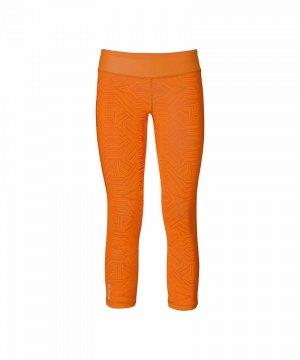 erima-green-concept-3-4-tight-hose-laufen-running-damen-frauen-orange-829517.jpg
