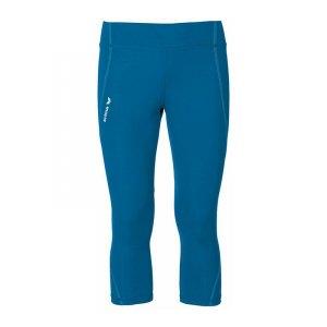 erima-green-concept-3-4-tight-hose-laufen-running-herren-maenner-blau-829522.jpg