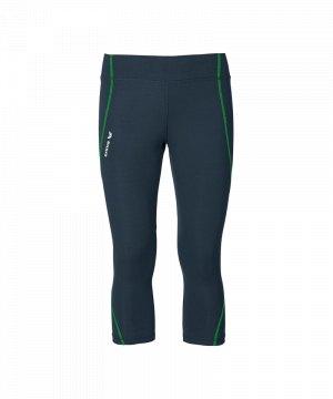 erima-green-concept-3-4-tight-hose-laufen-running-herren-maenner-schwarz-829521.jpg