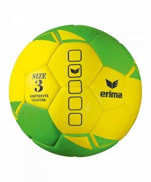 erima-griptonyte-training-handball-gr-3-gelb-handball-trainingsball-equipment-720625.jpg