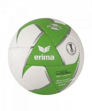 erima-handball-g13-razor-match-gr-2-weiss-gruen-720102.jpg