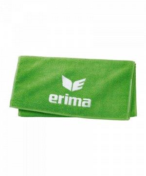 erima-handtuch-badetuch-gruen-124821.jpg