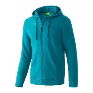 erima-hooded-jacket-kapuzenjacke-basics-casual-kids-junior-kinder-blau-207336.jpg