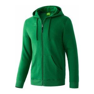 erima-hooded-jacket-kapuzenjacke-basics-casual-kids-junior-kinder-gruen-207334.jpg