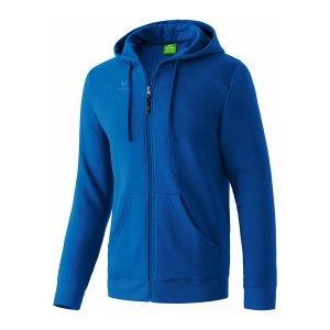erima-hooded-jacket-kapuzenjacke-basics-casual-men-herren-erwachsene-blau-207333.jpg