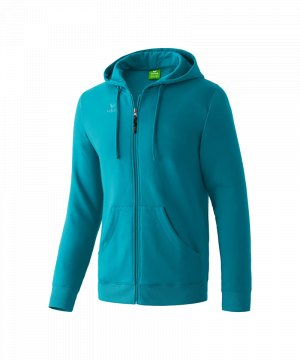 erima-hooded-jacket-kapuzenjacke-basics-casual-men-herren-erwachsene-blau-207336.jpg