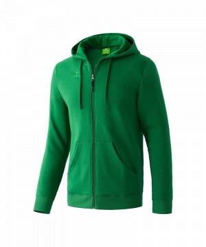 erima-hooded-jacket-kapuzenjacke-basics-casual-men-herren-erwachsene-gruen-207334.jpg