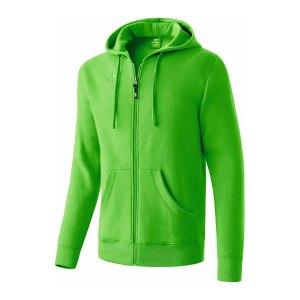 erima-hooded-jacket-kapuzenjacke-basics-casual-men-herren-erwachsene-gruen-207335.jpg