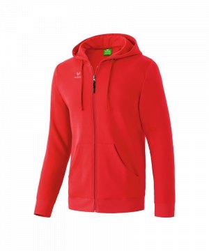 erima-hooded-jacket-kapuzenjacke-basics-casual-men-herren-erwachsene-rot-207332.jpg