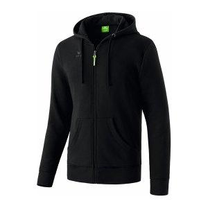 erima-hooded-jacket-kapuzenjacke-basics-casual-men-herren-erwachsene-schwarz-207330.jpg