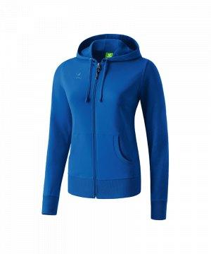 erima-hooded-jacket-kapuzenjacke-basics-casual-wmns-frauen-erwachsene-blau-207337.jpg