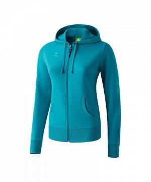erima-hooded-jacket-kapuzenjacke-basics-casual-wmns-frauen-erwachsene-blau-207339.jpg