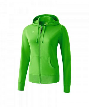 erima-hooded-jacket-kapuzenjacke-basics-casual-wmns-frauen-erwachsene-gruen-207338.jpg
