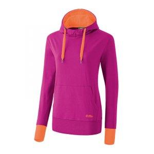 erima-hoodie-kapuzensweatshirt-damen-woman-frauen-erwachsene-oberteil-baumwollware-pink-orange-207525.jpg